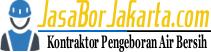 Logo 1 Sumur Bor Jakarta jasa pratama