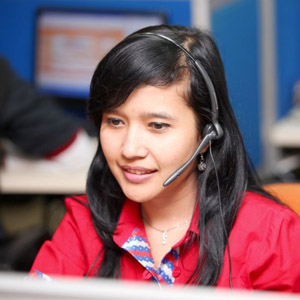 Hubungi kami CV. Jasa Pratama Indosakti
